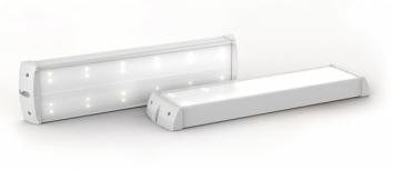 Универсальный светодиодный светильник общего назначения LuxON Box