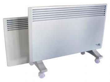 Комбинированный обогреватель Теплофон ЭВНАП 1,5/220 iT. (общий вид)