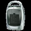 Тепловентилятор Eurohoff PTC-903L
