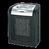 Тепловентилятор Eurohoff ECF1508 (керамический)